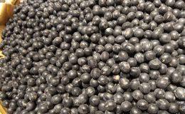 京丹波産黒豆